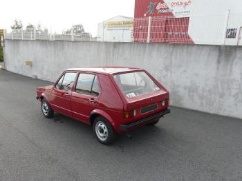 [new One] petite 1.5D 1979 rouge . SxoP14qm