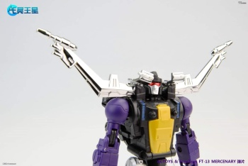 [Fanstoys] Produit Tiers - Jouet FT-12 Grenadier / FT-13 Mercenary / FT-14 Forager - aka Insecticons - Page 2 U8l6aeg2