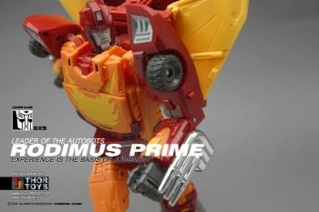 [DX9 Toys] Produit Tiers - Jouet D-06 Carry aka Rodimus et D-06T Terror aka Black Rodimus - Page 2 WqqJsp1b