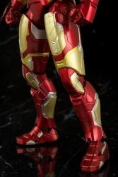 [Comentários] Marvel S.H.Figuarts X7iW5Zwi