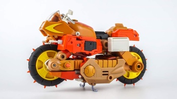 [KFC Toys] Produit Tiers - Jouets Crash Hog (aka Wreck-gar/Ferraille), Dumpyard (aka Junkyard/Décharge) et autres Junkions/Ferrailleurs XAFiMP6u