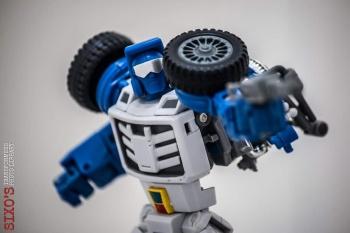 [X-Transbots] Produit Tiers - Minibots MP - Gamme MM - Page 6 XHO9vJvx