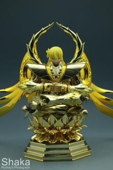 [Comentários]Saint Cloth Myth EX - Soul of Gold Shaka de Virgem - Página 5 XOMlMIAG
