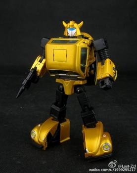 [Masterpiece] MP-21G Bumblebee/Bourdon G2 + MP-21R Bumblebee/Bourdon Rouge XYRawKzT