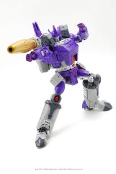 [DX9 Toys] Produit Tiers - D07 Tyrant - aka Galvatron XiuXK3SL