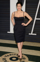 "Sarah Silverman ""2015 Vanity Fair Oscar Party hosted by Graydon Carter at Wallis Annenberg Center for the Performing Arts in Beverly Hills"" (22.02.2015) 43x   Y1mntCTF"