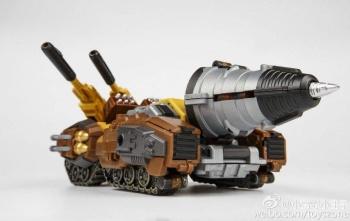 [Warbotron] Produit Tiers - Jouet WB03 aka Computron - Page 2 Y5X9PLOf