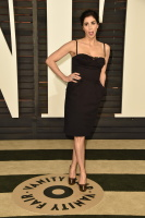 "Sarah Silverman ""2015 Vanity Fair Oscar Party hosted by Graydon Carter at Wallis Annenberg Center for the Performing Arts in Beverly Hills"" (22.02.2015) 43x   Y6zjXIYp"