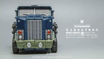 [Warbotron] Produit Tiers - Jouet WB01 aka Bruticus - Page 6 YAVTTDWg