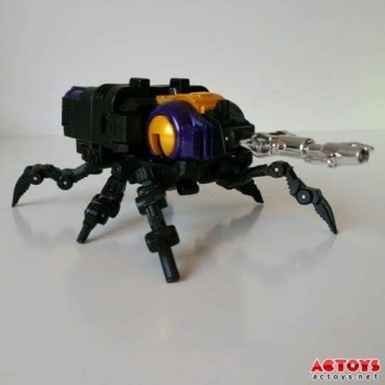 [Fanstoys] Produit Tiers - Jouet FT-12 Grenadier / FT-13 Mercenary / FT-14 Forager - aka Insecticons - Page 2 YJZ0SKeg