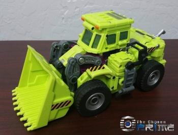 [Generation Toy] Produit Tiers - Jouet GT-01 Gravity Builder - aka Devastator/Dévastateur - Page 2 YL2Hz688