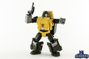 [BadCube] Produit Tiers - Minibots MP - Gamme OTS - Page 2 Ynw79DkS