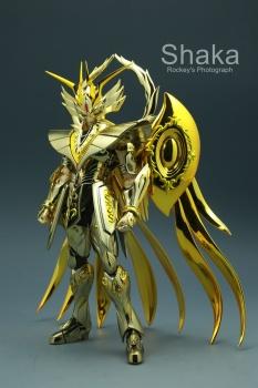 [Comentários]Saint Cloth Myth EX - Soul of Gold Shaka de Virgem - Página 5 ZXMi2o6P
