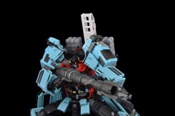 [MakeToys] Produit Tiers - Jouet MTCM-04 Guardia (aka Protectobots - Defensor/Defenso) - Page 2 Zdp8VPZN
