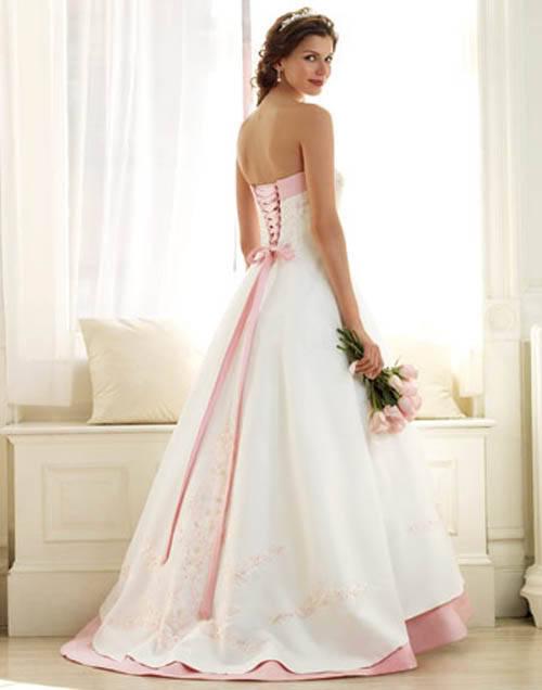 Wedding Dresses. Tumblr_ktui0p1Yi61qausdfo1_500