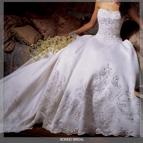 Wedding Dresses. Tumblr_ktui0pJjJV1qausdfo1_500