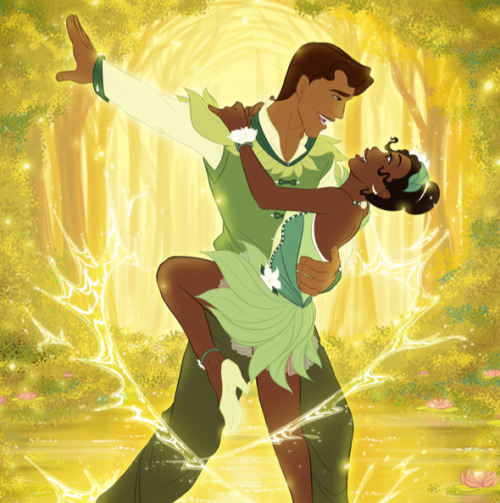 Imagens da Disney Tumblr_kvzyhj4Bn61qa4w2fo1_r1_500