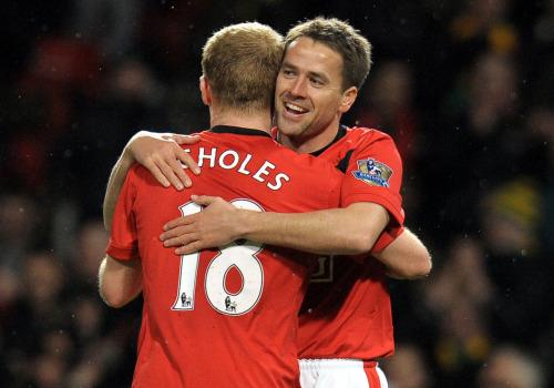FC Manchester United. - Page 6 Tumblr_kyoc1f9p0K1qzbetgo1_500