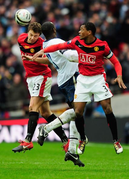 FC Manchester United. - Page 6 Tumblr_kyoc90N8Ru1qzbetgo1_500