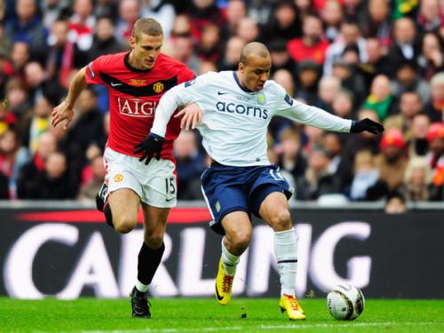 FC Manchester United. - Page 6 Tumblr_kyocbczb9U1qzbetgo1_500