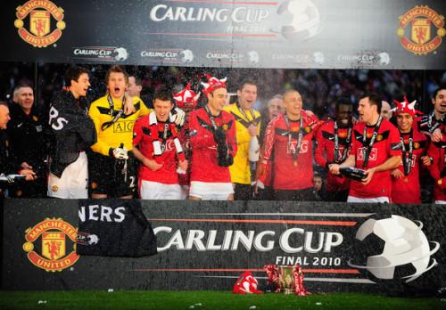 FC Manchester United. - Page 6 Tumblr_kyocfgdzij1qzbetgo1_500