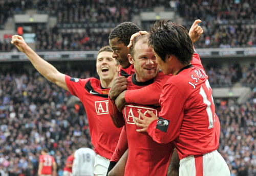 FC Manchester United. - Page 6 Tumblr_kyocp52Fcq1qzbetgo1_500