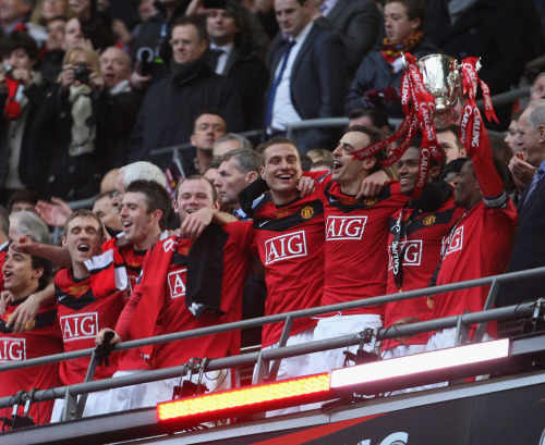 FC Manchester United. - Page 5 Tumblr_kys3spcE761qzr097o1_500