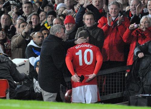 FC Manchester United. - Page 4 Tumblr_kzx9laHr881qzbetgo1_500