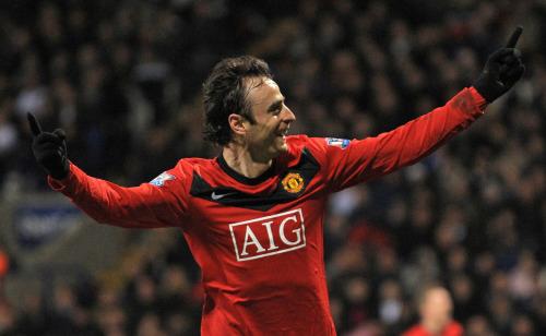 FC Manchester United. - Page 3 Tumblr_l1b9hzgw021qzbetgo1_500