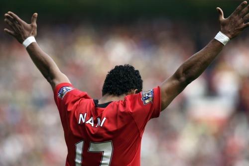 FC Manchester United. Tumblr_l2g7ew4g871qc0tiio1_500