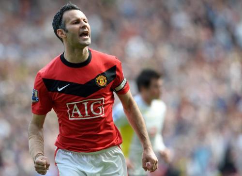 FC Manchester United. Tumblr_l2g7qwfySn1qzbetgo1_500
