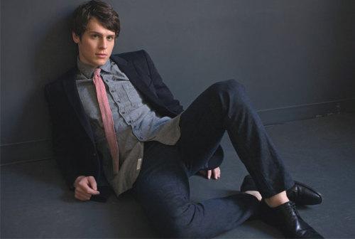 [Actor] Jonathan Groff - Página 2 Tumblr_l3q82cgFpc1qzjiygo1_500