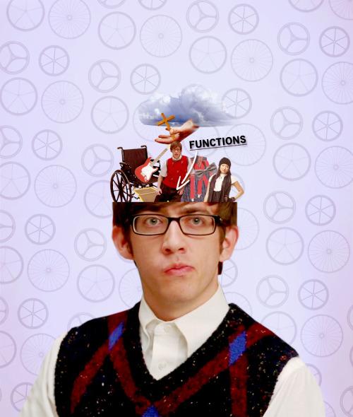 O que está na cabeça dos Gleeks Tumblr_l732dzOUbG1qa4jiro1_500