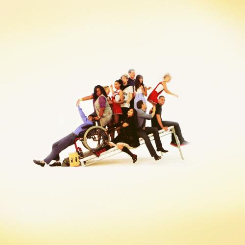 Glee s2 - a primeira foto promocional - Página 2 Tumblr_l7tmm0uXUZ1qbkc1no1_500
