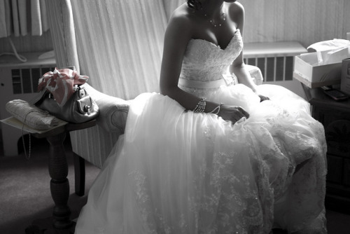 Wedding Dresses. Tumblr_l8q0cmCigt1qaofnyo1_500
