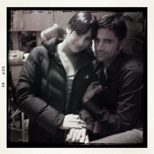 Twitpics do cast - Página 3 Tumblr_l98c14XDTh1qzyzyno1_500