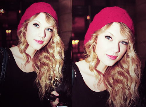 Taylor Swift - Page 21 Tumblr_l9a5ypEtCh1qzivgzo1_500