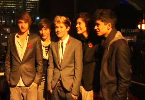 One Direction - Page 6 Tumblr_lbqh2dQSit1qewg9wo1_500