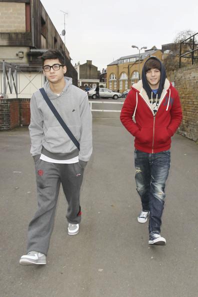 One Direction - Page 4 Tumblr_lcnjc6s5v31qdo7uvo1_400