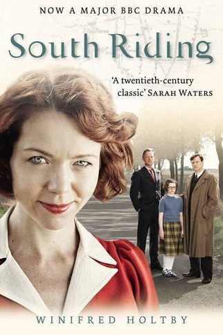 riding - South Riding de Winifred Holtby (BBC 2011) Tumblr_ldmnraJYFf1qzks1vo1_400