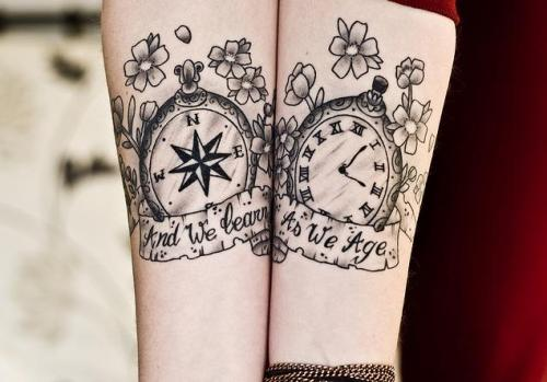 .Tatuaje. x Tumblr_lfzy4gDV3T1qgj8g4o1_500