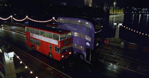 Το Λεωφορείο των Ιπποτών Tumblr_lgqyvuQMzv1qh03eko1_500