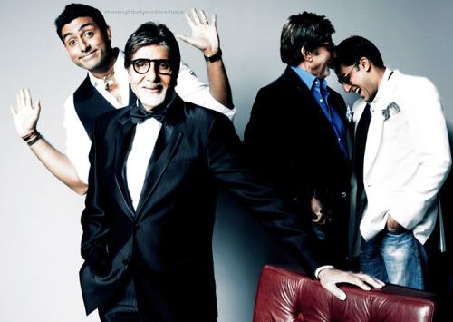 Abhishek Bachchan - Stránka 2 Tumblr_li14e6AFA91qg06l9o1_500