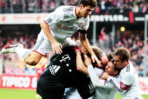 FC.Bayern München. - Page 3 Tumblr_licbanhG9w1qbxb4go1_500