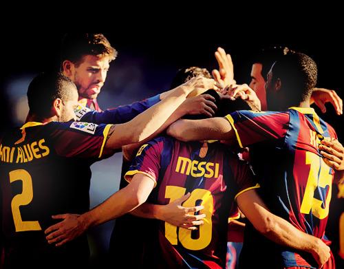 FC Barcelona[2] - Page 40 Tumblr_lk2d3os9yy1qc7tono1_500