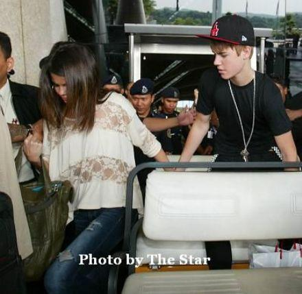 Justin Bieber and Selena Gomez - Page 6 Tumblr_lk3dwgNWN11qdl7pdo1_500