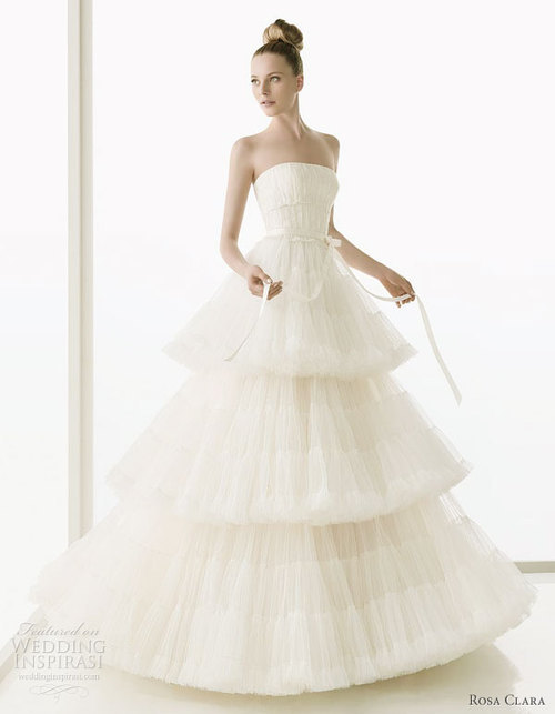 Wedding Dresses. - Page 4 Tumblr_lk48ffyuYl1qausdfo1_500