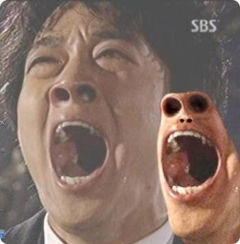 Reaction faces tiem!! Tumblr_lki5zz3tCz1qcp3wfo1_400