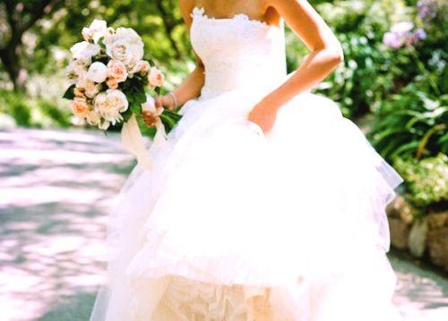 Wedding Dresses. - Page 6 Tumblr_ll6ee6fkF71qe5hoqo1_500