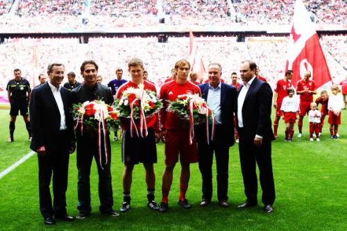FC.Bayern München. - Page 2 Tumblr_ll72u377vR1qbxb4go1_500